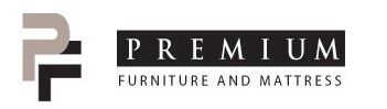 Premium Furniture Logo